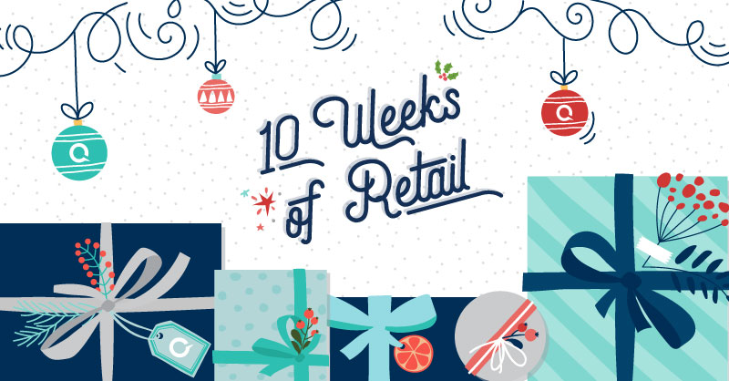 9bbe0f6c7 10 Weeks of Retail | ownerIQ