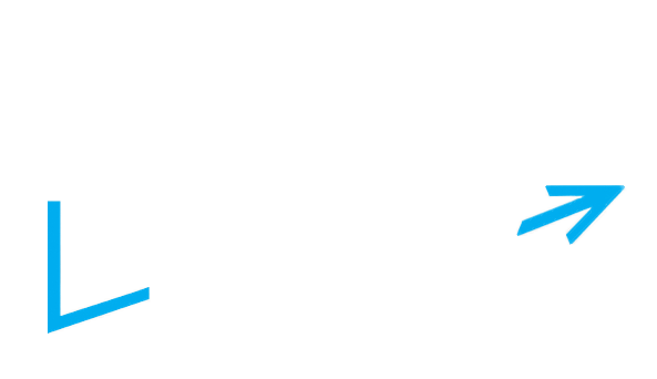 Industry Preview logo