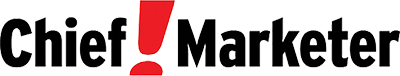 Chief Marketer logo