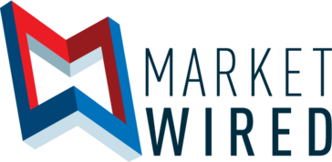 Marketwired logo
