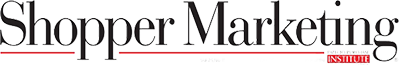 Shopper Marketing Magazine logo