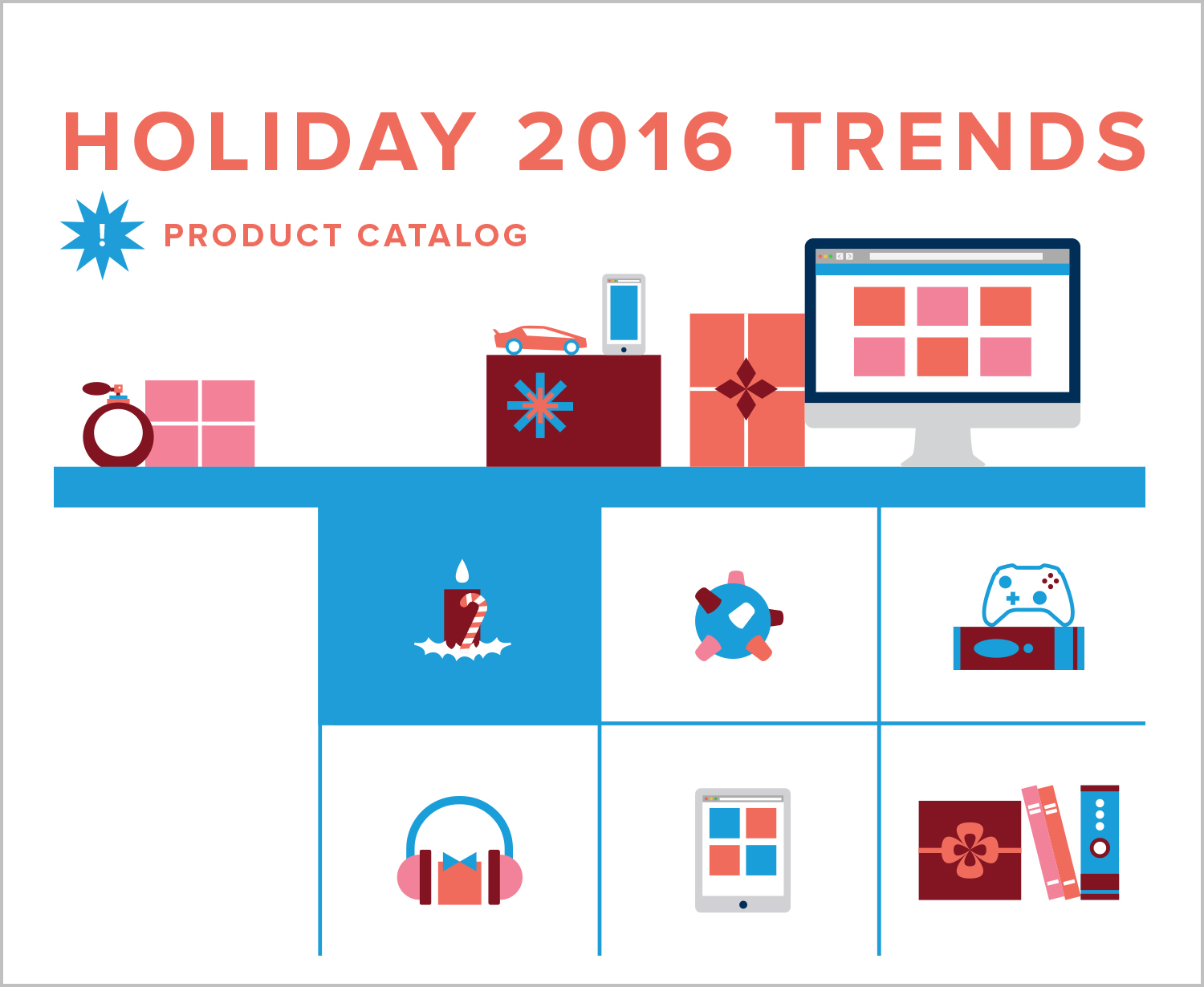 Holiday Trends Cover