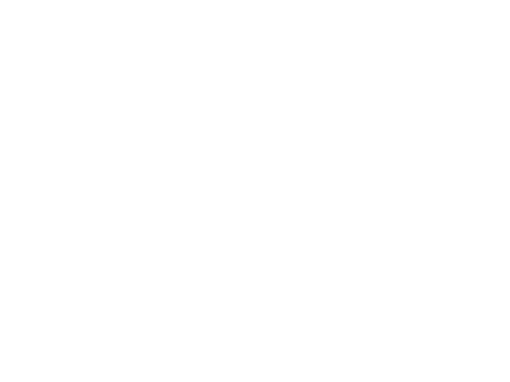 destination-maternity