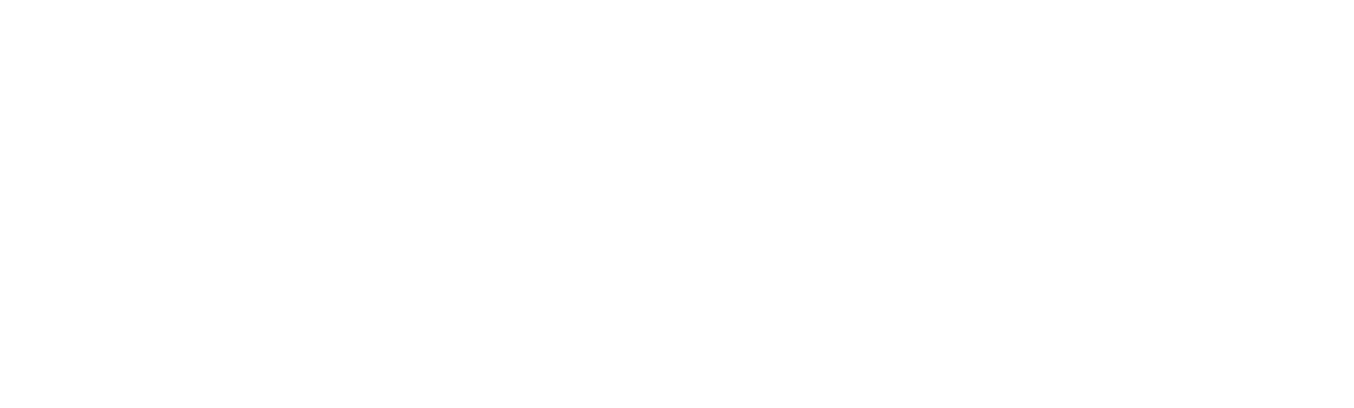 Big George's logo
