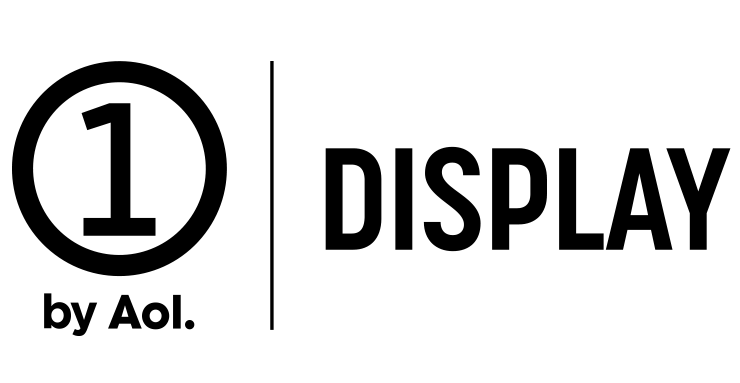Aol One: Display